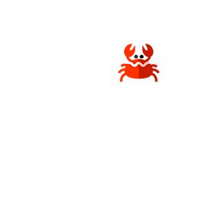 zona 53-55