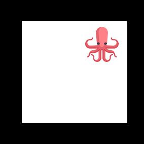 zona 56-59